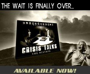 crisis-talks-banner