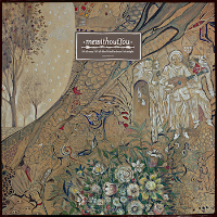 Mewithoutyou_-_Its_all_crazy_cover