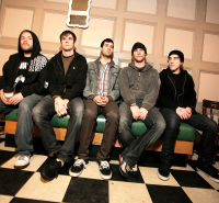 defeater200