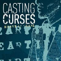castingcurses