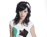 Katy+Perry+PNG12