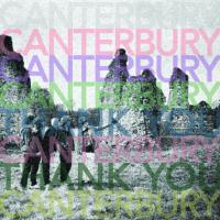 Canterbury_ThankYou